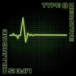 Type O Negative bass tabs for Less than 0