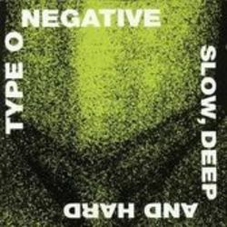 Type O Negative bass tabs for Prelude to agony