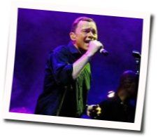 Ub40 guitar chords for Kingston town