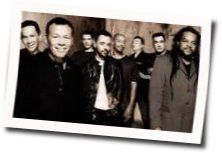 Ub40 guitar chords for Red red wine