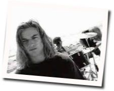 Ugly Kid Joe guitar tabs for Would you like to be there
