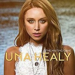 Una Healy guitar chords for The waiting game