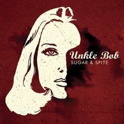 Unkle Bob chords for Swans