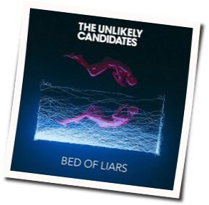 The Unlikely Candidates tabs and guitar chords