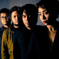 Up Dharma Down tabs for Oo