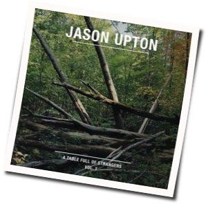 Jason Upton guitar chords for Father son spirit