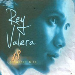 Rey Valera tabs and guitar chords