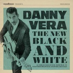 Danny Vera chords for All i wanna do is make love to you