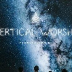 Vertical Worship chords for Not done yet
