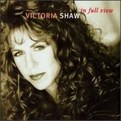 Victoria Shaw guitar chords for Tears dry