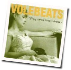 The Volebeats tabs and guitar chords