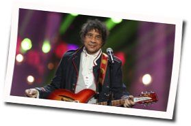 Laurent Voulzy guitar chords for Rockollection