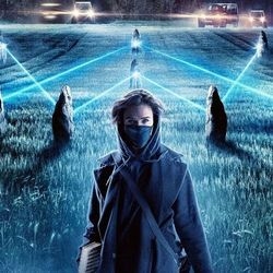 Alan Walker chords for On my way