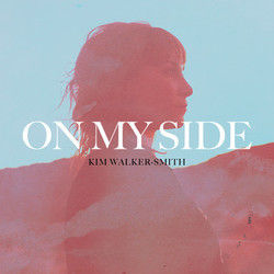 Kim Walker-smith tabs and guitar chords