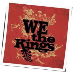 We The Kings guitar tabs for Sad song acoustic