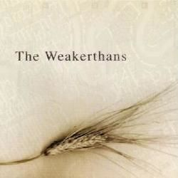 The Weakerthans guitar chords for Greatest hits collection