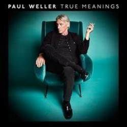 Paul Weller chords for May love travel with you acoustic live