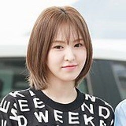 Wendy (웬디) guitar tabs for Spring love