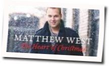 Matthew West chords for Come on christmas