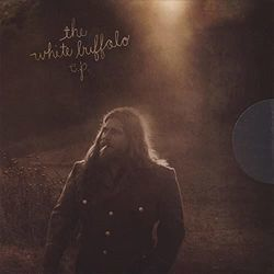 The White Buffalo chords for Love song 1