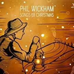 Phil Wickham chords for Angels we have heard on high