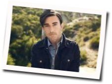 Phil Wickham chords for Carry my soul away (Ver. 2)
