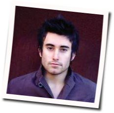 Phil Wickham chords for Glory