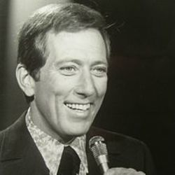 Andy Williams tabs and guitar chords