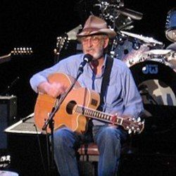 Don Williams chords for Sing me back home
