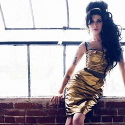 Amy Winehouse tabs and guitar chords