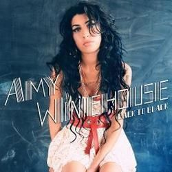 Amy Winehouse bass tabs for Some unholy war
