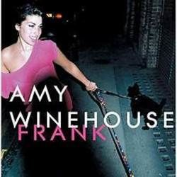 Amy Winehouse guitar chords for There is no grater love ukulele