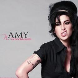 Amy Winehouse bass tabs for Valerie