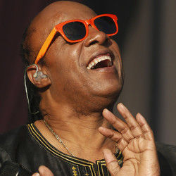 Stevie Wonder guitar chords for With a touch