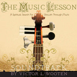 Victor Wooten bass tabs for The lesson