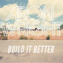 Aron Wright tabs and guitar chords