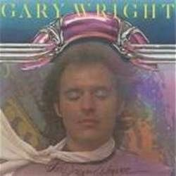 Gary Wright tabs and guitar chords