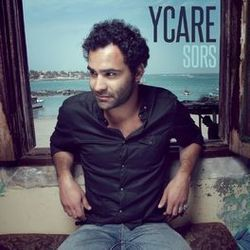 Ycare chords for Sors