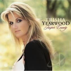 Trisha Yearwood tabs and guitar chords