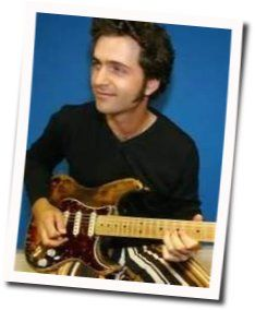 Dweezil Zappa tabs and guitar chords