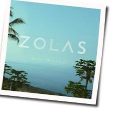 The Zolas tabs and guitar chords