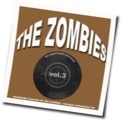 The Zombies tabs and guitar chords