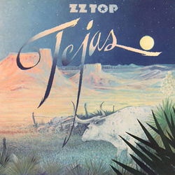ZZ Top guitar chords for Avalon hideaway