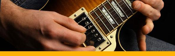 Top guitar tabs